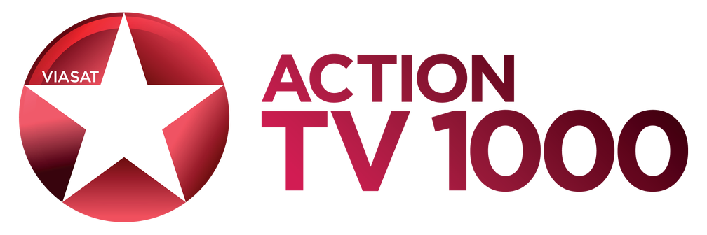 viasat tv1000 action