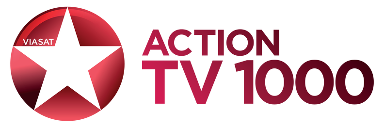 viasat_tv1000_action.png