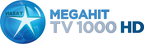 viasat tv1000 megahit hd