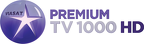 viasat tv1000 premium hd