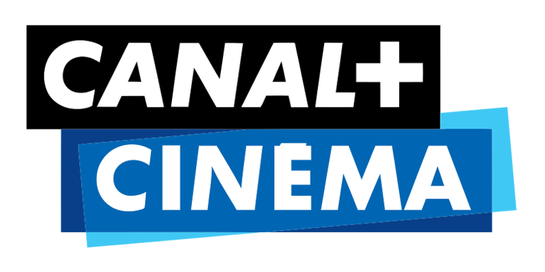 canalplus_fr_cinema_ouest.png