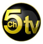 channel 5 gh