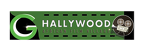 ghallywood tv gh