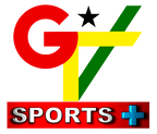 ghana tv sports plus