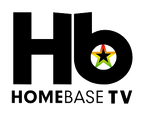 homebase tv gh