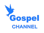 gospel channel is