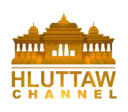 hluttaw channel mm