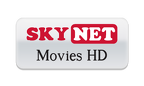 sky net movies hd