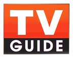 tv guide myanmar
