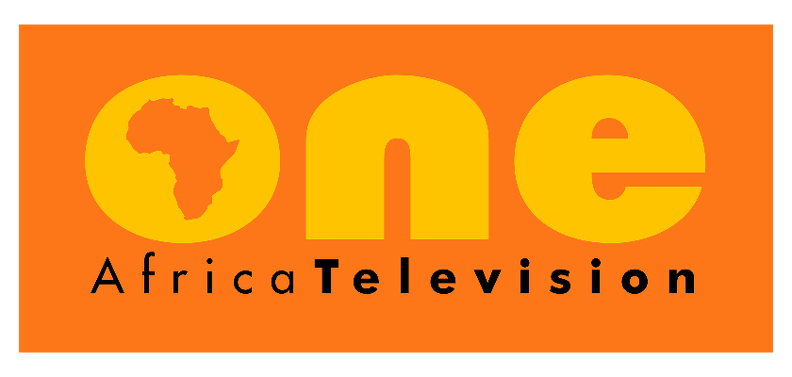 one_africa_tv.png