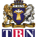 tbn tv us