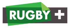 canalsat fr rugby plus reunion