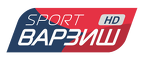 varzish sport tv tj
