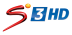 supersport 3 africa hd