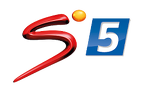 supersport 5 africa