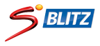 supersport blitz za