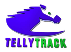 telly track