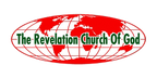 the revelation church of god us