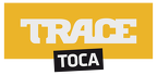trace fr toca