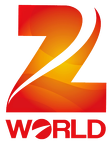 zee world in