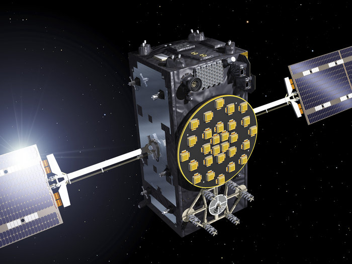 Galileo_satellite_node_full_image_2.jpg