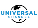 universal channel ie