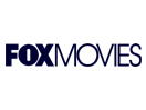 fox movies middle east