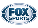 fox sports middle east