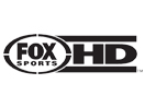 fox sports middle east hd