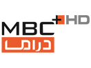 mbc plus drama hd
