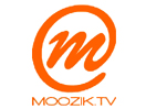 moozik tv