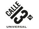 calle13 universal hd
