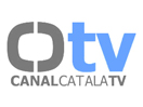 canal catala tv