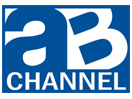ab channel it