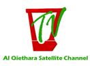 al qiethara sat channel