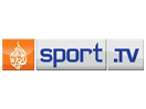 al jazeera sports events
