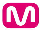 channel m asia