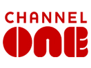 channel one kr