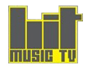 hit music tv kz