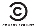 comedy central nl