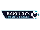 barclays premier league hd