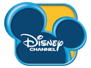 disney channel se