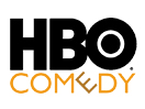 hbo comedy adria