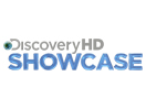 discovery hd showcase us