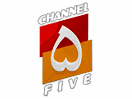 channel five pk