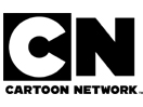 cartoon network pk