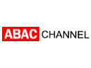 abac channel