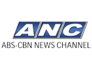 abs cbn news channel