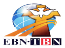 essential broadcasting network ph