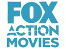fox action movies asia